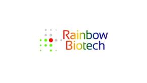 RAINBOW BIO TECH CO.,LTD.