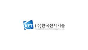 Korea Electronics Technology Co.,Ltd.