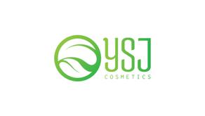YSJ Company