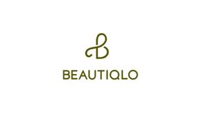 BEAUTIQLO Inc.