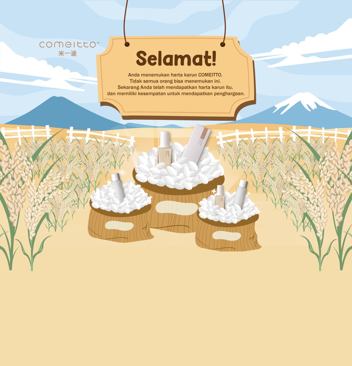 Rice-Farm-web-edit-6.1.png