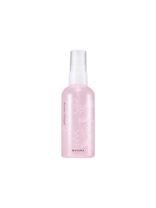 MISSHA Perfum De Shower Cologne (Lovely Pink)
