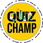 quiz-champ.png