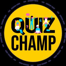 퀴즈 챔프 : 참여형 퀴즈 이벤트
