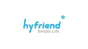hyfriend