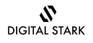 st logo name 4.png