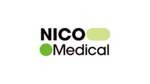 Nico Medical