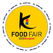 logo kfoodfair with YL bg-01.png