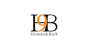 HnB9 Co.,Ltd