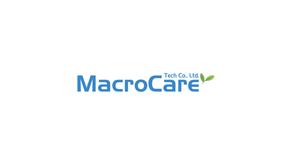 MacroCare Tech.,Ltd.