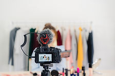 beauty-blogger-present-beauty-cosmetics-