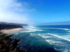 praia pequena.JPG