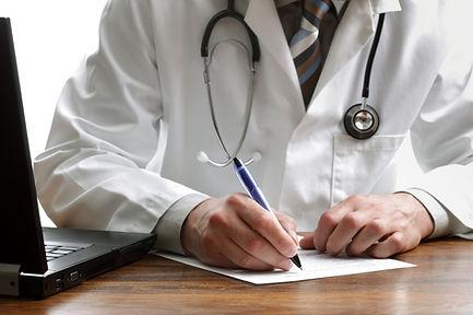 Telemedicine | Urgent Care