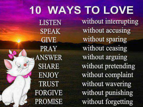 10 ways to love.jpg