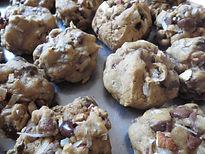 Almond Joy Cookies 2.JPG