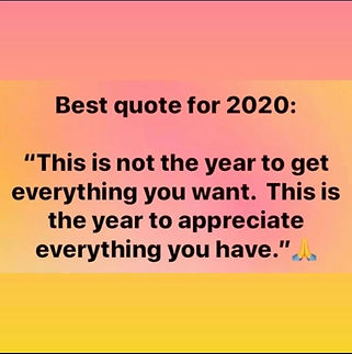 Quote for 2020.JPG