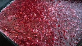 Cranberry Salad in Raspberry Jello.jpg