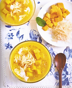Mango and Saga Cream with Pomelo.png
