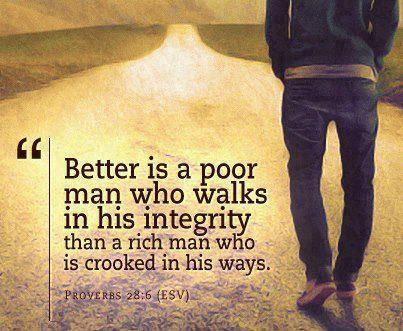 Proverbs 28-6.jpg