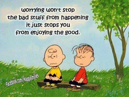 Stop worrying.jpg