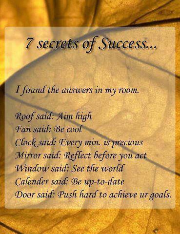 7 Secrets of success.jpg