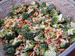 Bodacious Broccoli Salad.jpg