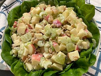 Wardolf Salad.jpg