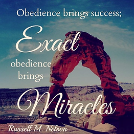 Exact obedience.png