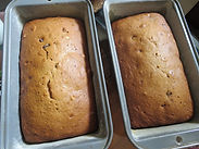 Chocolate Chip Pumpkin Bread 2.JPG