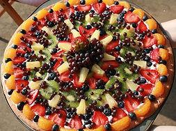 Fruit pizza 3.jpg