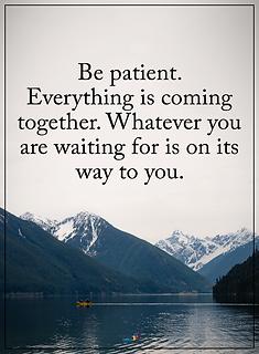 Be patient.png