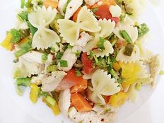 farfalle salad.jpg