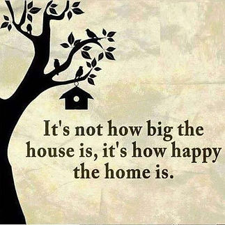 How happy the home is.jpg