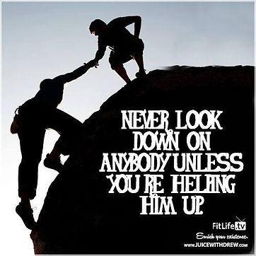 look down on somebody.jpg