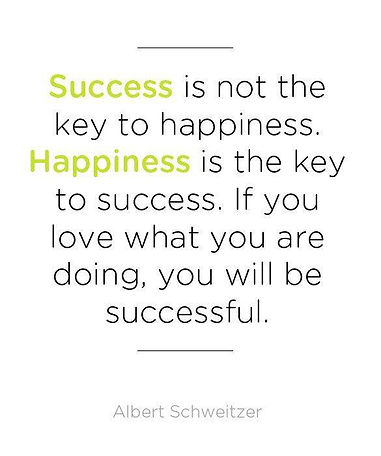 Success and happiness.jpg