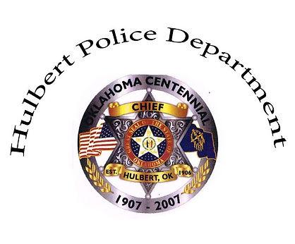 Police department logo.jpg