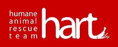 HART-logo-white-on-red.jpg