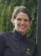 Karine Meadley Countrywide Physio