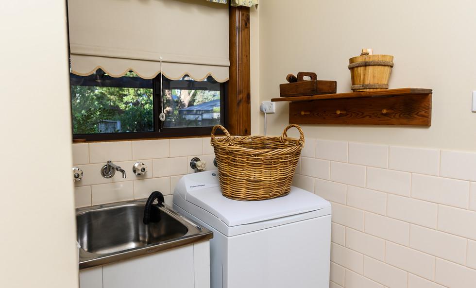 Miriams cottage 2018-104.jpg