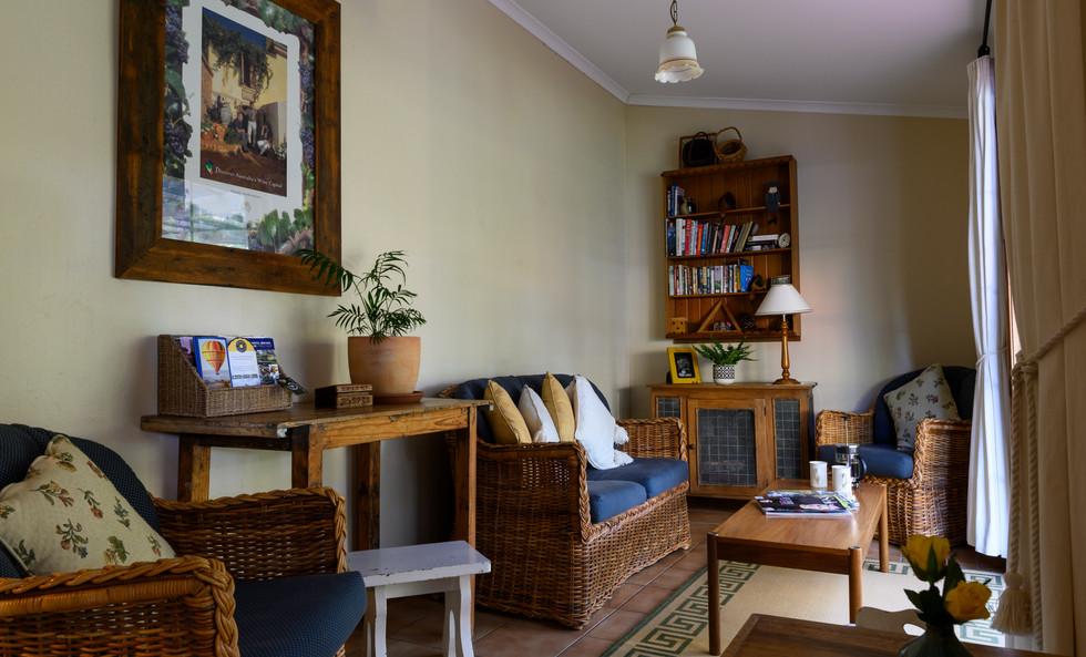 Miriams cottage 2018-109.jpg