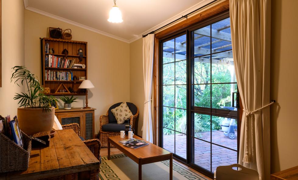 Miriams cottage 2018-110.jpg