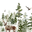 Thumbnail: Watercolour Deer in the Forest