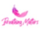 Logo pink white.png