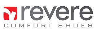 revere_logo_Final-2.jpg
