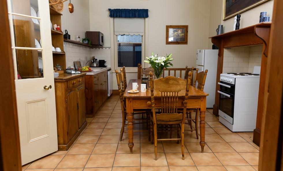 Miriams cottage 2018-105.jpg