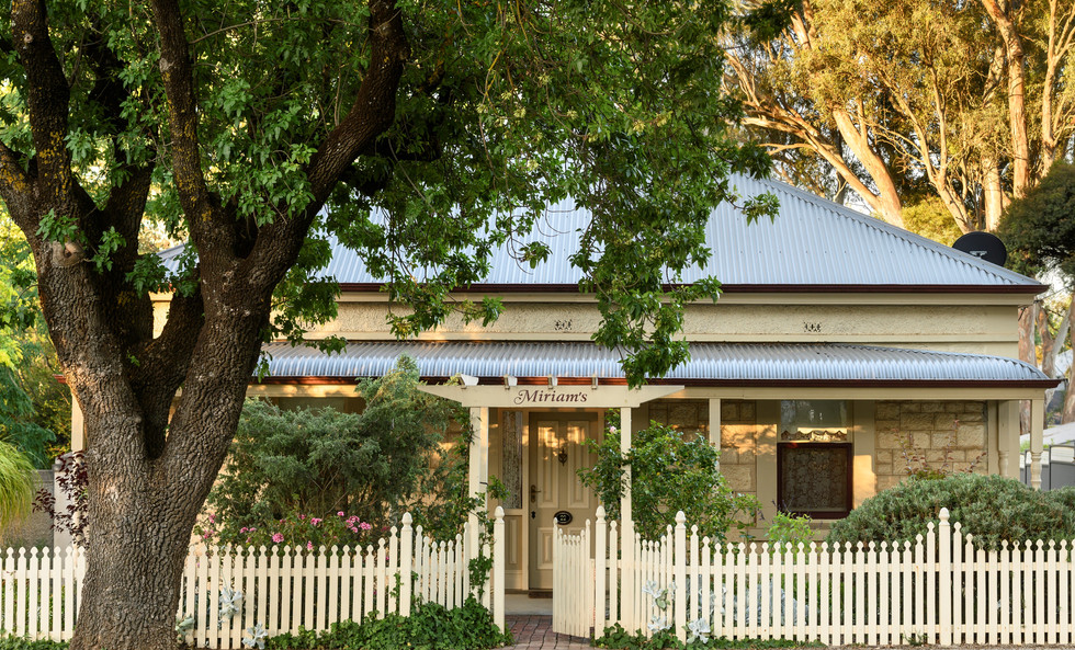 Miriams cottage 2018-131ll.jpg
