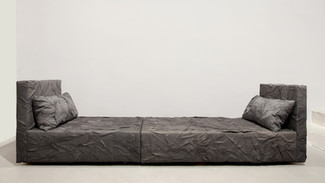LIEGE - LONG SOFA
