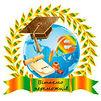 logotip1.jpg