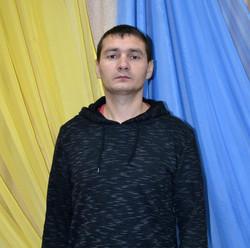Бугаєв М.А.