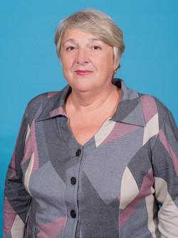 Лобова Л.В.